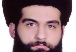 حجه السلام سید محمد ابرا هیم دستغیب